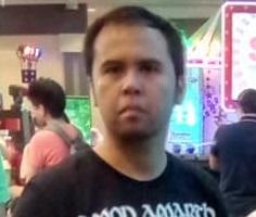 Mark Chimerus Hitsugaya